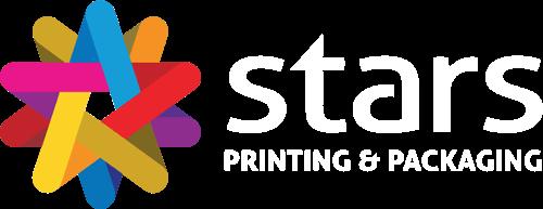 Star Label Logo